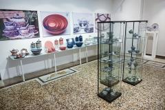 ceramika_rzym-334