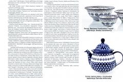 strona 13 z wymienionymi zdj©ciami