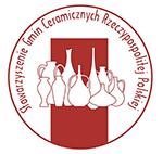 Stowarzyszenie Gmin Ceramicznych